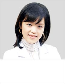 김서은대표원장